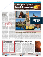 NG - Sauvegarde Du Haut Fourneau - 19.03.15