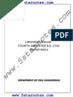 CE2259 Manual