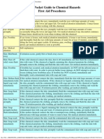 niosh pocket guide to chemical hazards.pdf