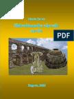 Hidrodinamika cijevnih mreza