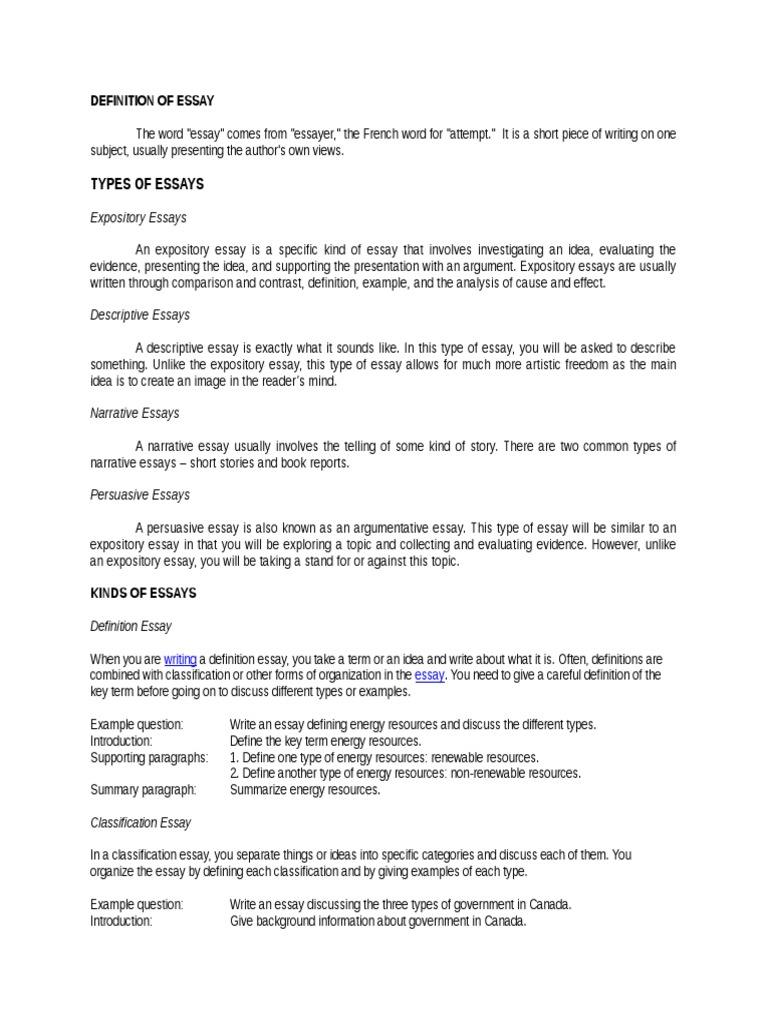 Reflective Essay Introduction  Essay On Rwanda Genocide also Essay On Organizational Culture Definition Of Essay  Definition  Essays As You Like It Essay