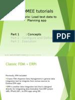 fdmeetutorial-140701222341-phpapp01
