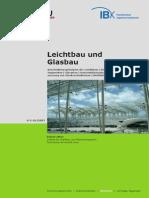 GlasbauSkript07.pdf