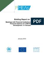 meetings-financial-options-cdm_vanuatu.pdf