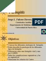 Faringitis_50