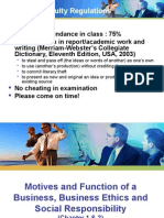 Ch1 2 Motives FunctionBusiness