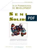 136188028-Handbook-of-Pharmaceutical-Generic-Development-Vol-03-Part-1.pdf
