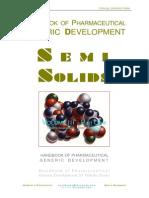 136188028-Handbook-of-Pharmaceutical-Generic-Development-Vol-03-Part-1.pdf