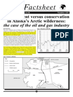 225 Arctic Development