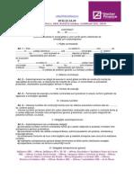 File 20 Contract Subantrepriza