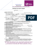 File 83 Contract Cont Curent