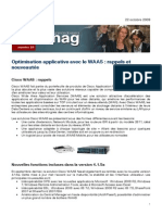 CiscoMag28 Dossier 10 Optimisation Applicative