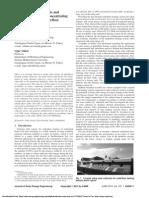 Flat-plate and CPC Floor Heating - J Sol en Engr