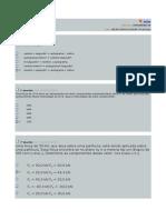 Mecânica Geral- 60 Questões-2014.