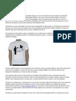 Web Dinero