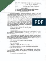 1642 TB.PDF
