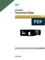VKM-GBM-Technical Data.pdf