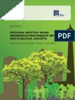 Proposal, Paket dan Formulir BUMN..pdf