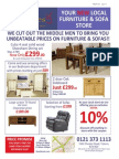 Tyburn Mail March edition page 15