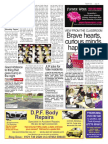 Tyburn Mail March edition page 16