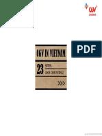 CGV DESIGN _ VIETNAM _ 2015 01.pdf