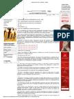 Nacional de Direito - Modelos - Petição.pdf