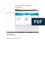 Practica1_Netbeans-Java