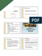MF1.pdf