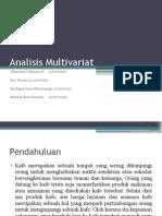 PRESENTASI TGS 4.pptx