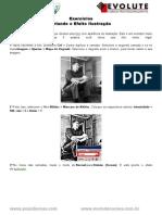 Exercício Ilustração.doc