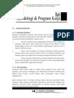 Bab- 3 Methodologi