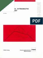 FKM-Guideline.pdf
