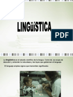 lingupch