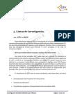 Sdn Principia Technologica 5