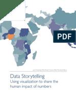 whitepaper_datastorytelling