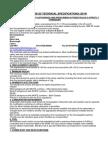 Aprilia Rs125 Technical Specifications 2015