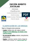 Presentacion Liceo El Roble 16-10-09