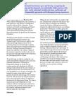 portfolio edu4400 standard1