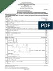 E c Matematica M Mate-Info 2014 Bar 07 LRO