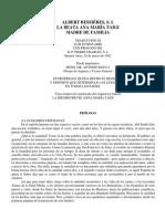 Bessieres, Albert - La Beata Ana María Taigi madre de familia.pdf