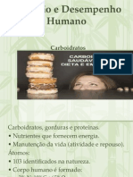 Carboidratos.ppt