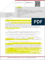 LEY-20680_21-JUN-2013.pdf