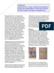 portfolio edu4500 standard8