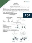 13_Hydrocarbons (1).pdf