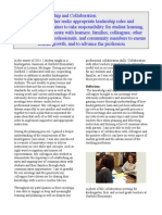 portfolio edu4180 standard10