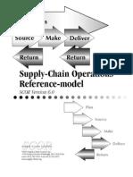 SCOR-Model_6.0