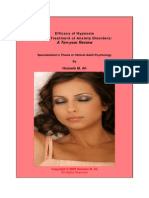 Spesialistoppgave_eed.pdf