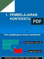 2.1 P&P PA-copy