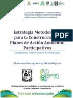 1.3.3. Estrategia para la Construcción de Planes de Acción Ambiental Participativos.pdf