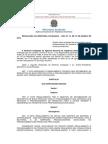 RDC 15.pdf